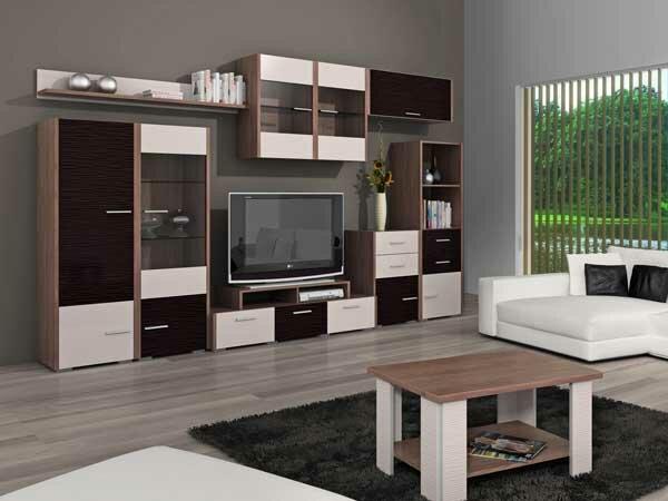 Мебель барнаул магазины фото отзыв