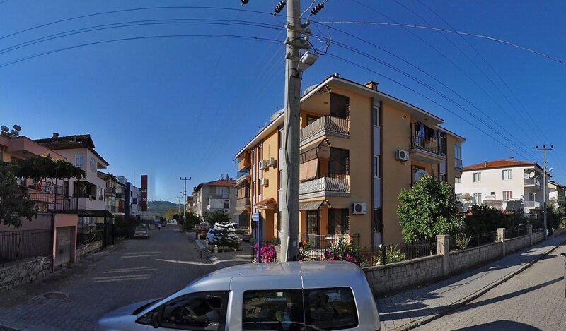 Paj Villa - Villa Buketi