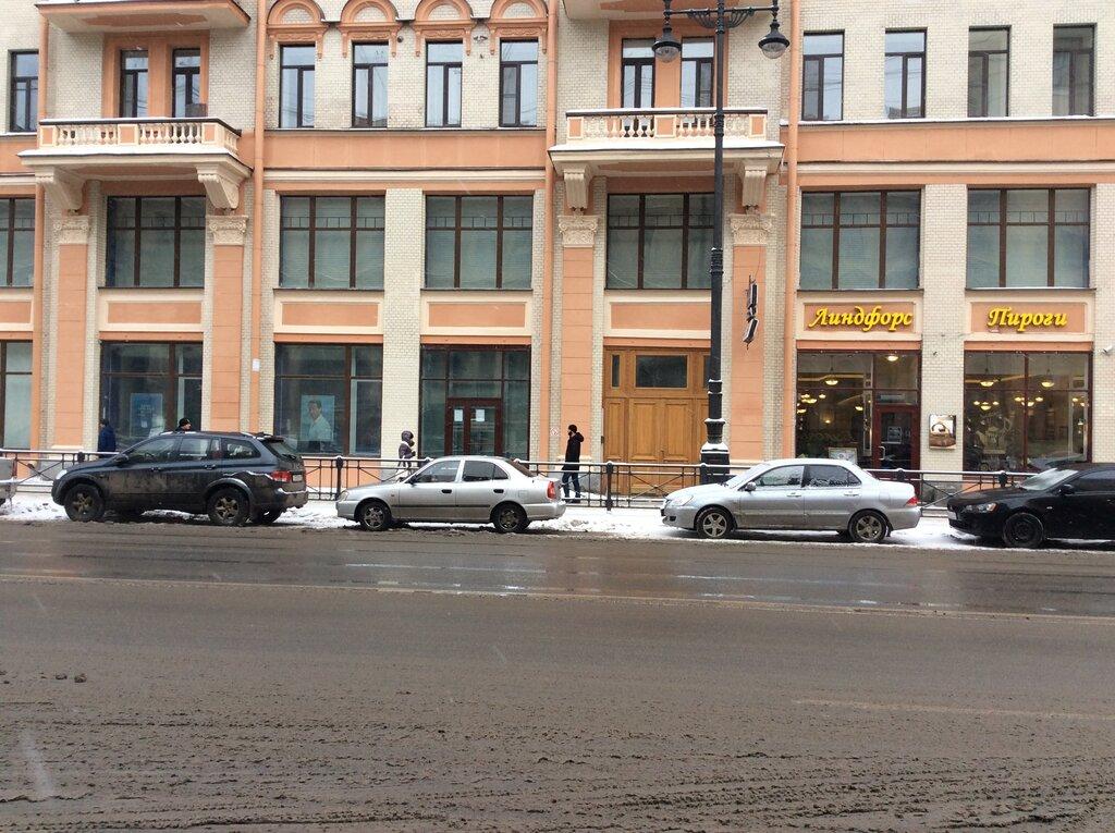 банк втб адреса отделений в спб красносельский район