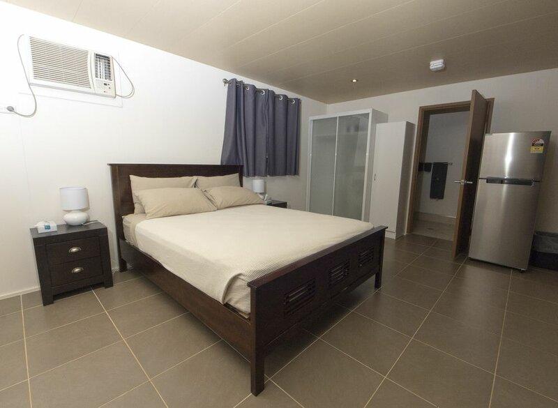 Cape York Peninsula Lodge