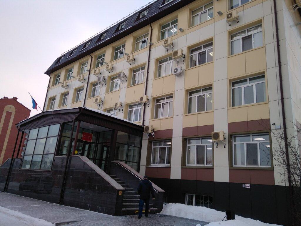Владивосток мировой суд первореченского района