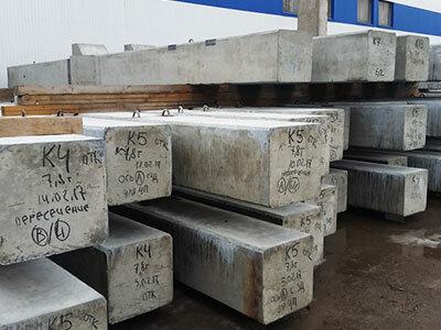 Промстройдеталь бетон купить в самаре цементный раствор