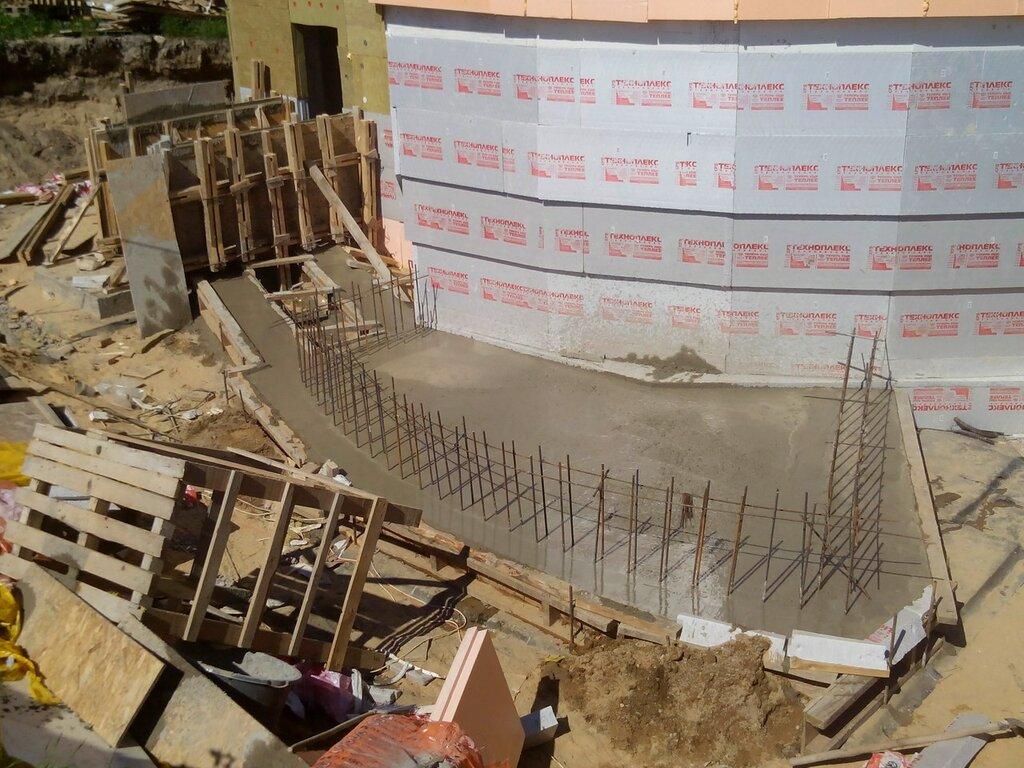 Великий новгород бетон завод бетон брют официальный