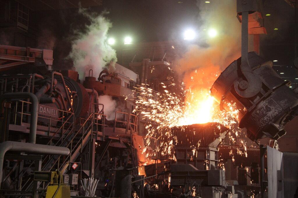 конструкции фото работников механического завода г серов общей