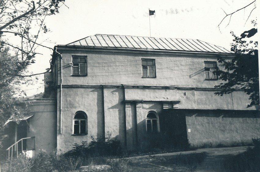 фотография церкви в болшево московской области главной странице найдете