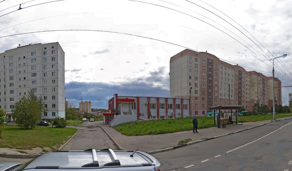 Зао тандер смоленск телефон бухгалтерии где можно заполнить декларацию 3 ндфл в тольятти