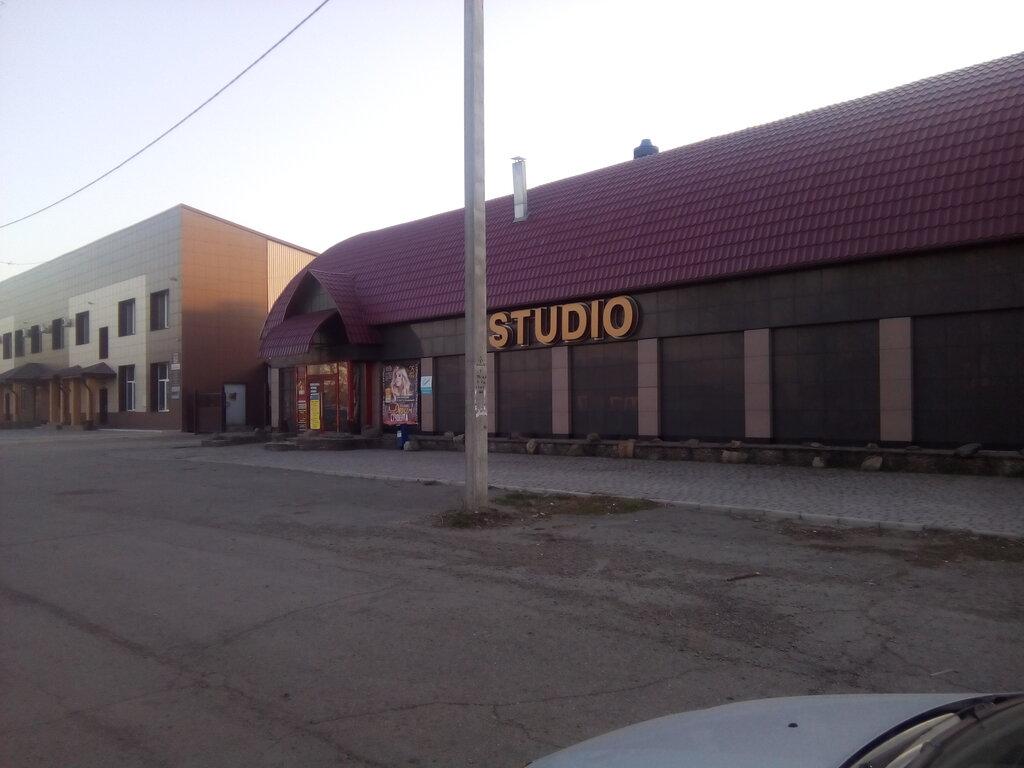 Ночной клуб студио абакан ангар ночной клуб телефон