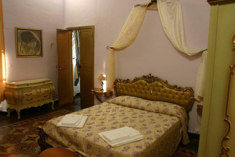 Отель New Dellorto