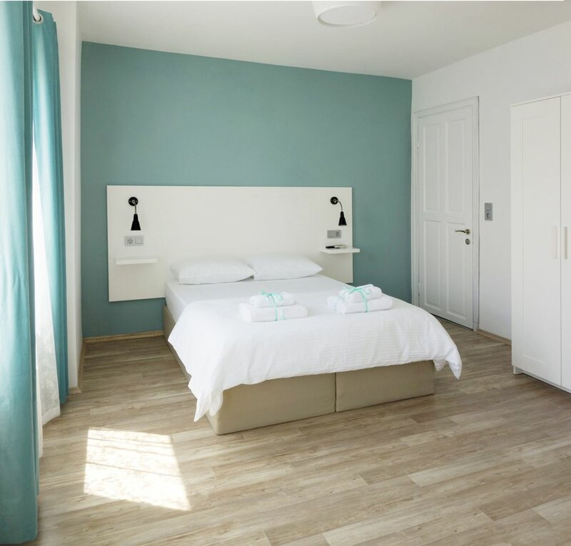 Alicante Hotel - Adults Only