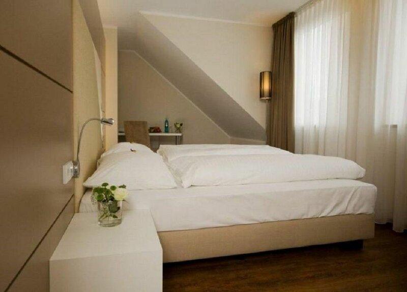 Hotel & Restaurant Bakenhof