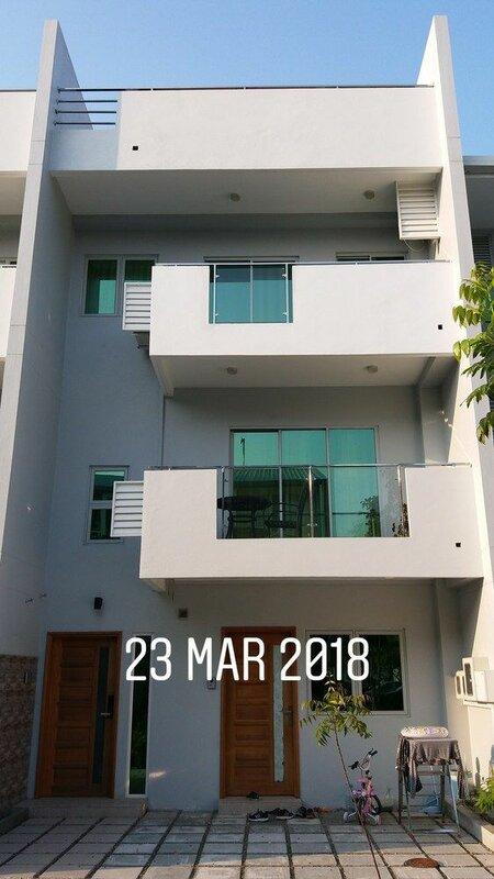 Amber Terrace lot 11125 R-1509