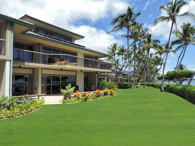 Puunoa Beach Estates