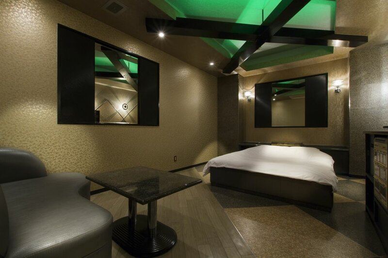 Hotel G7 - Adult Only