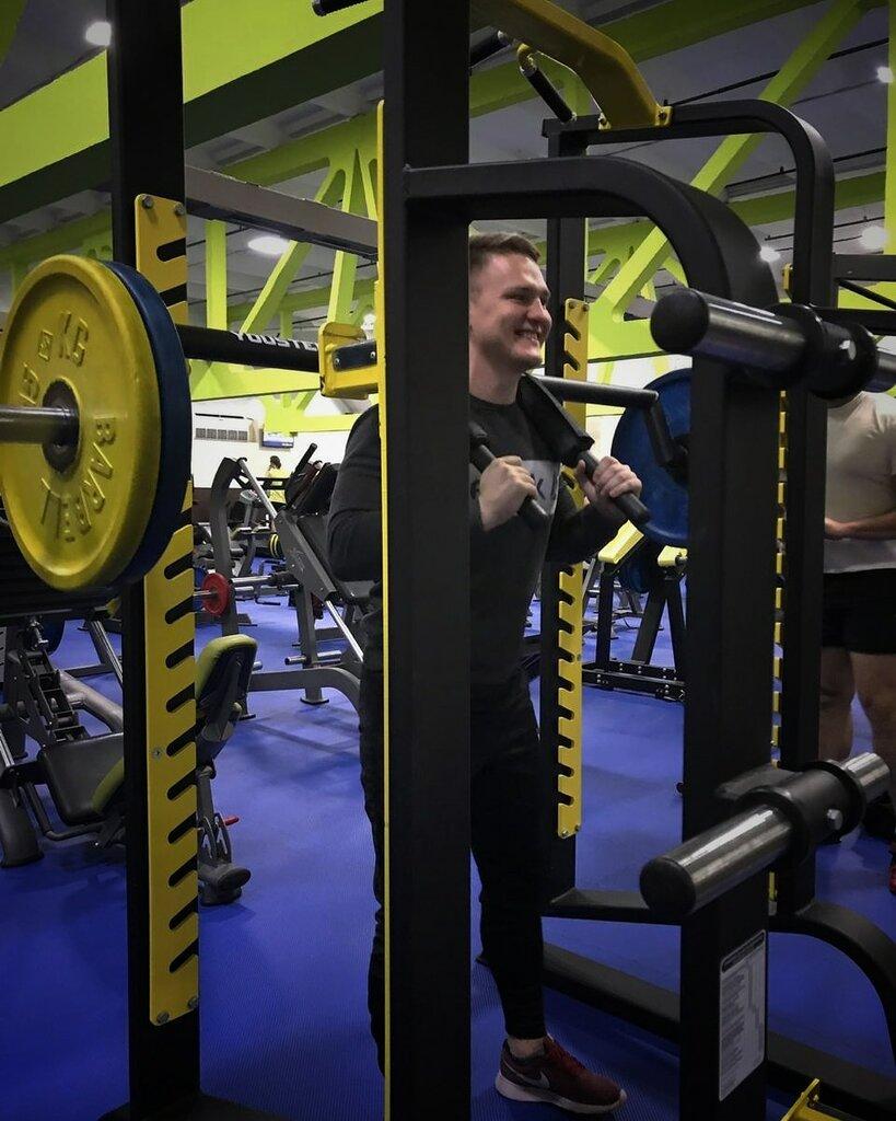 Фитнес клуб x line москва три клуба в москве