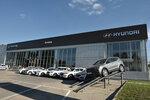 Фото 1 Официальный дилер Hyundai Автофан