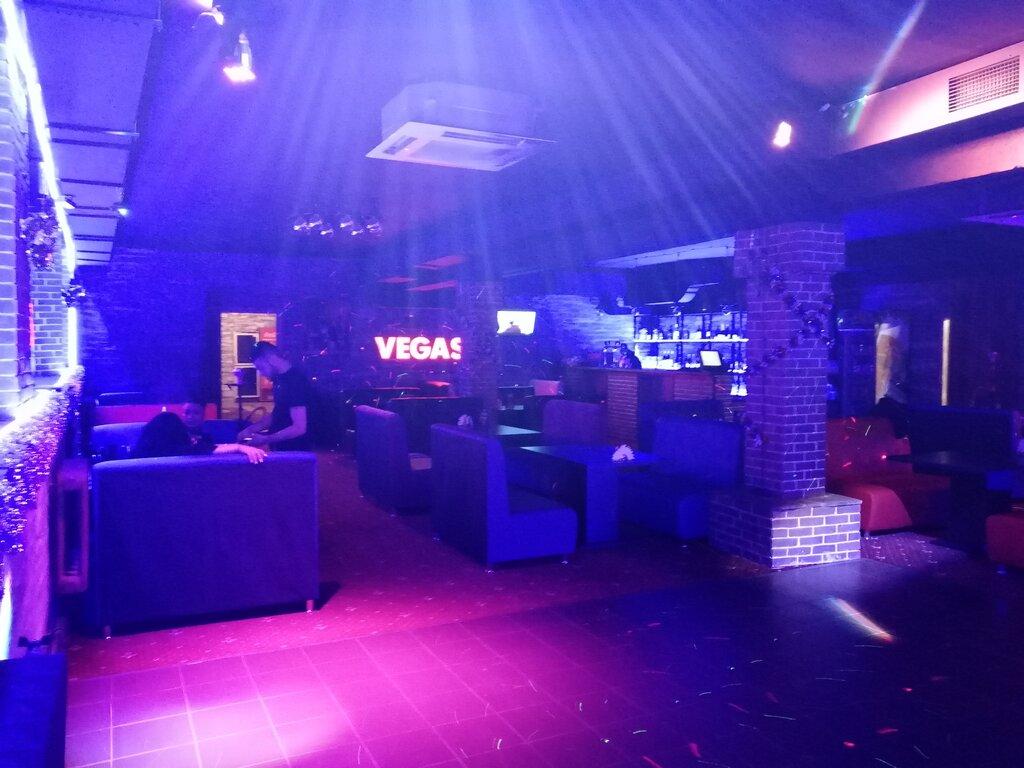 Клубы в москве на щелковской ночной клуб в москве тимати