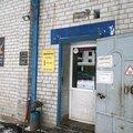 Ключ-Сервис, Изготовление ключей в Ростове