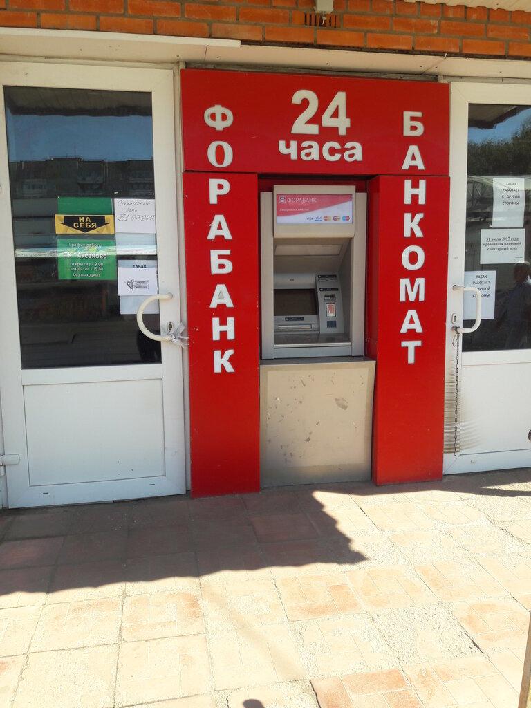банкоматы хоум кредит банка обнинск кредит европа банк банкоматы спб на большевиков