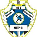Частное охранное предприятие, Услуги охраны и детективов в Волосово