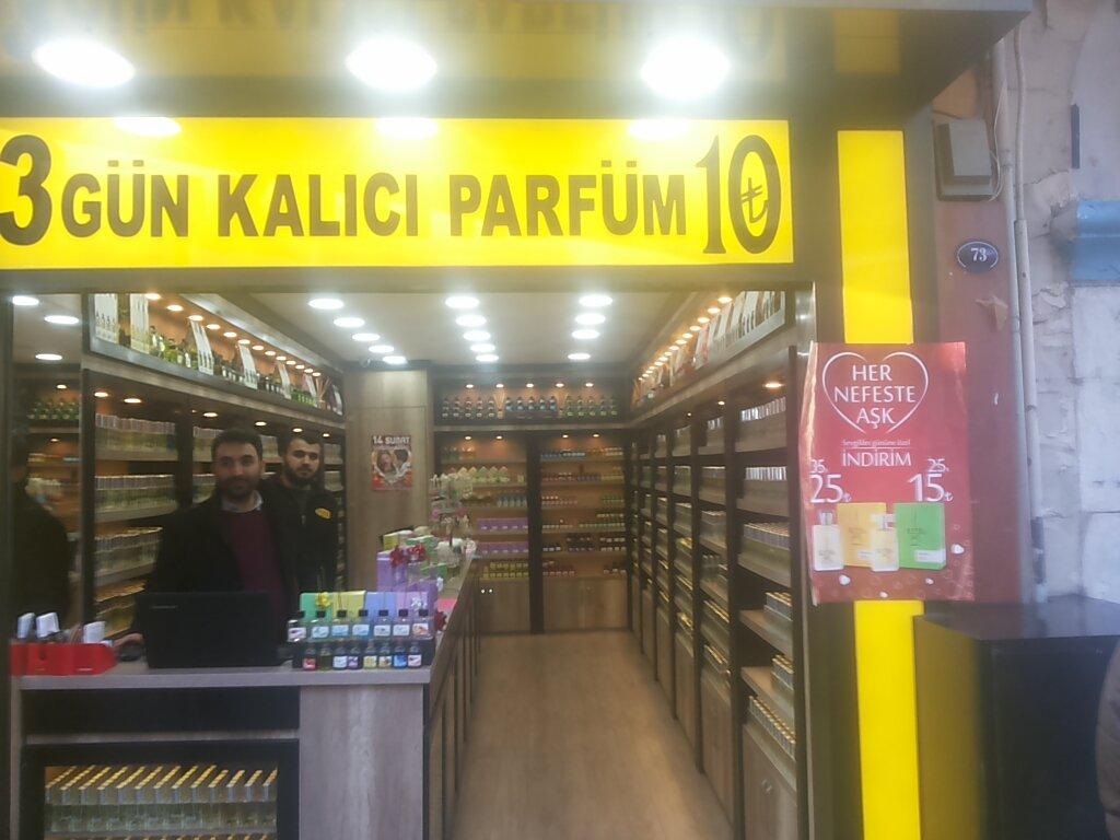 Eyfel Kozmetik Ve Parfümeri Mağazaları Yorumlar Ve Fotoğraflar