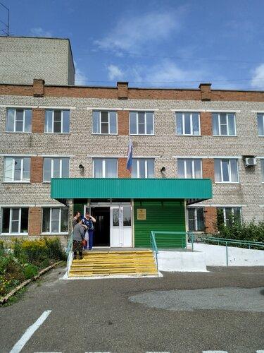 дом престарелых в екатеринбурге на сортировке