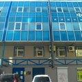 Стройремсервис, Согласование перепланировки квартиры в Центральном районе