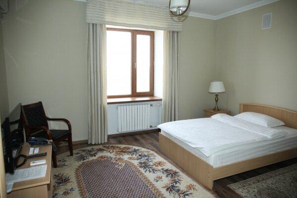 гостиница алькор в актобе фото ирину терзала совесть