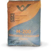 Сервис цемент москва подоконники из бетона купить