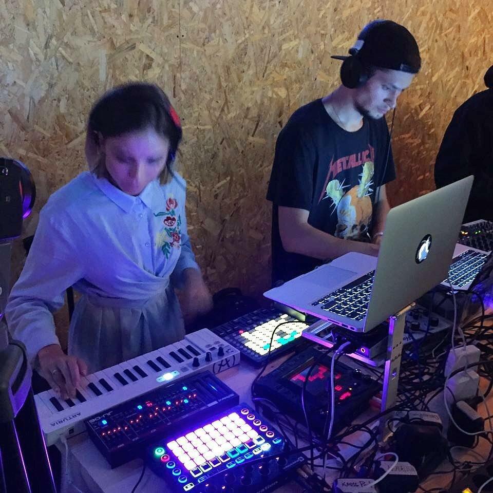 музыкальный магазин — ALL for DJ — Москва, фото №8