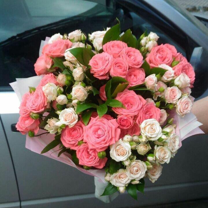 Цветов санаторий, доставка цветов и поздравлений ростов на дону западный округ