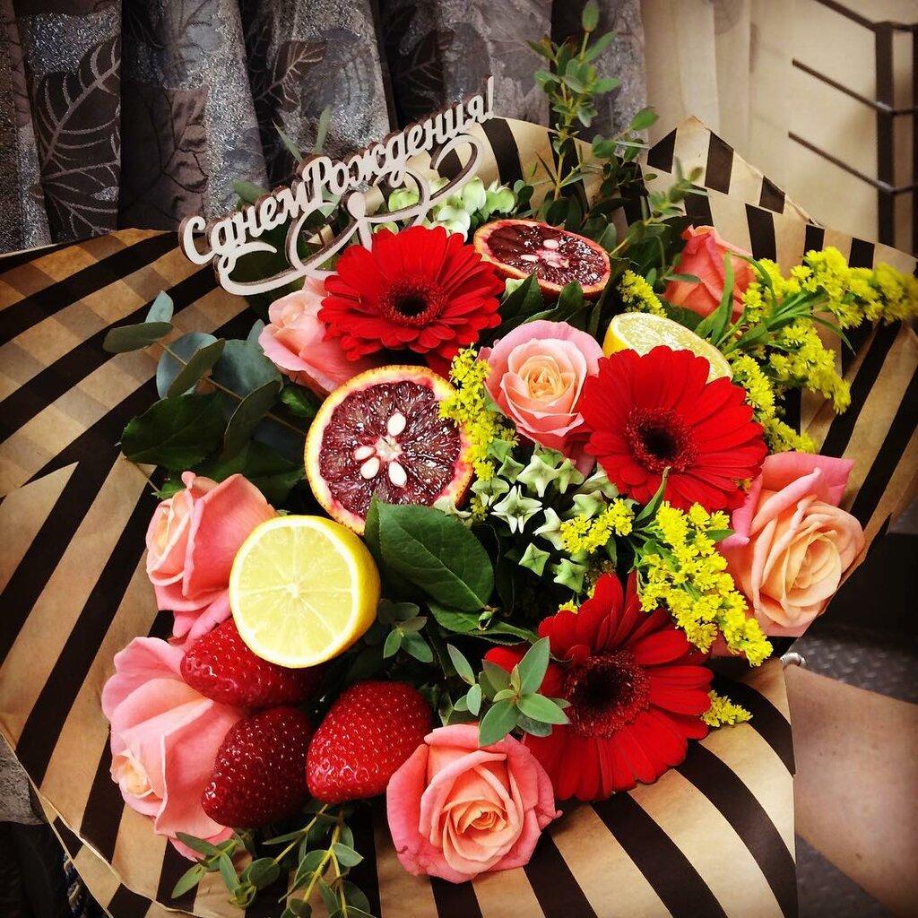 Букет невесты, доставка цветов метро сокольники