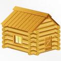 Строительство бань и домов, Услуги по ремонту и строительству в Титовщинском сельском поселении