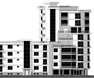 архитектурное бюро — Авторская архитектурная студия Арка — Калининград, фото №4