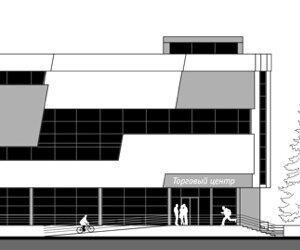 архитектурное бюро — Авторская архитектурная студия Арка — Калининград, фото №5