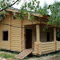 Дивострой, Услуги по ремонту и строительству в Титовщинском сельском поселении