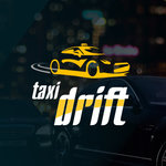Дрифт такси