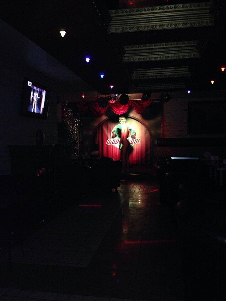 Покровка 45 2 ночной клуб вечеринки в ночных клубах ххх