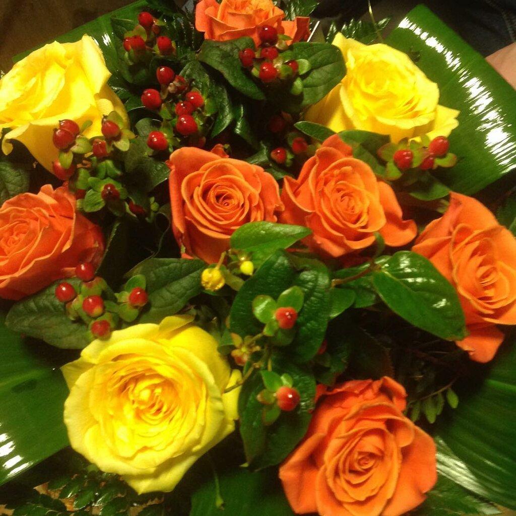 Купить цветы в волгограде круглосуточно