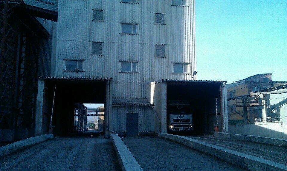 Сибирский бетон красноярск купить бетон зеленоградск