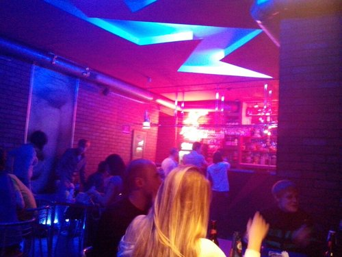 Клубы новоуральска ночные фото парень в ночном клубе