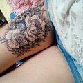 Тату-студия Semin Tattoo, Тату и пирсинг в Городском округе Симферополь