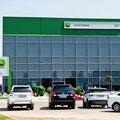 Агро-строительные технологии, Ремонт авто в Городском округе Армавир