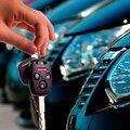 Автопрокат в Астрахани - Прокат автомобилей в Астрахани, Автомобили в Астраханской области