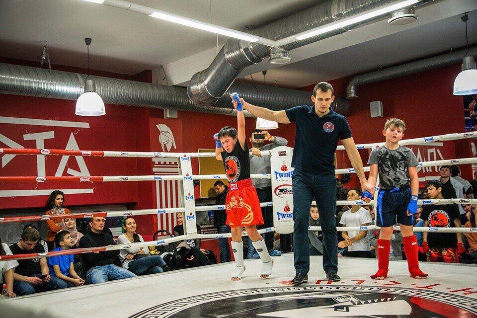 Клуб гладиатор в москве спортивный клуб бдсм москва