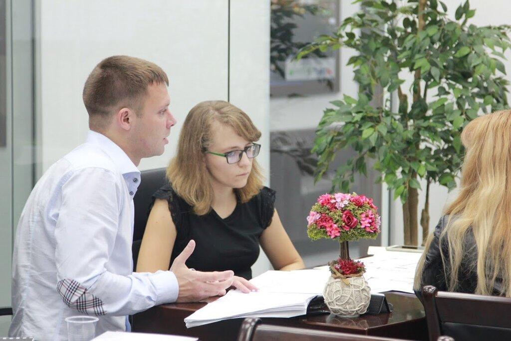 строительные и отделочные работы — Ремонт квартир в Краснодаре Аквариус — Краснодар, фото №5