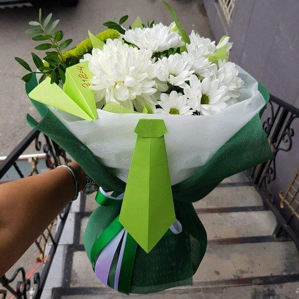 Интернет магазин цветов комсомольск-на-амуре