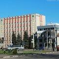 Ангар 36, Строительство модульных зданий в Тамбовской области
