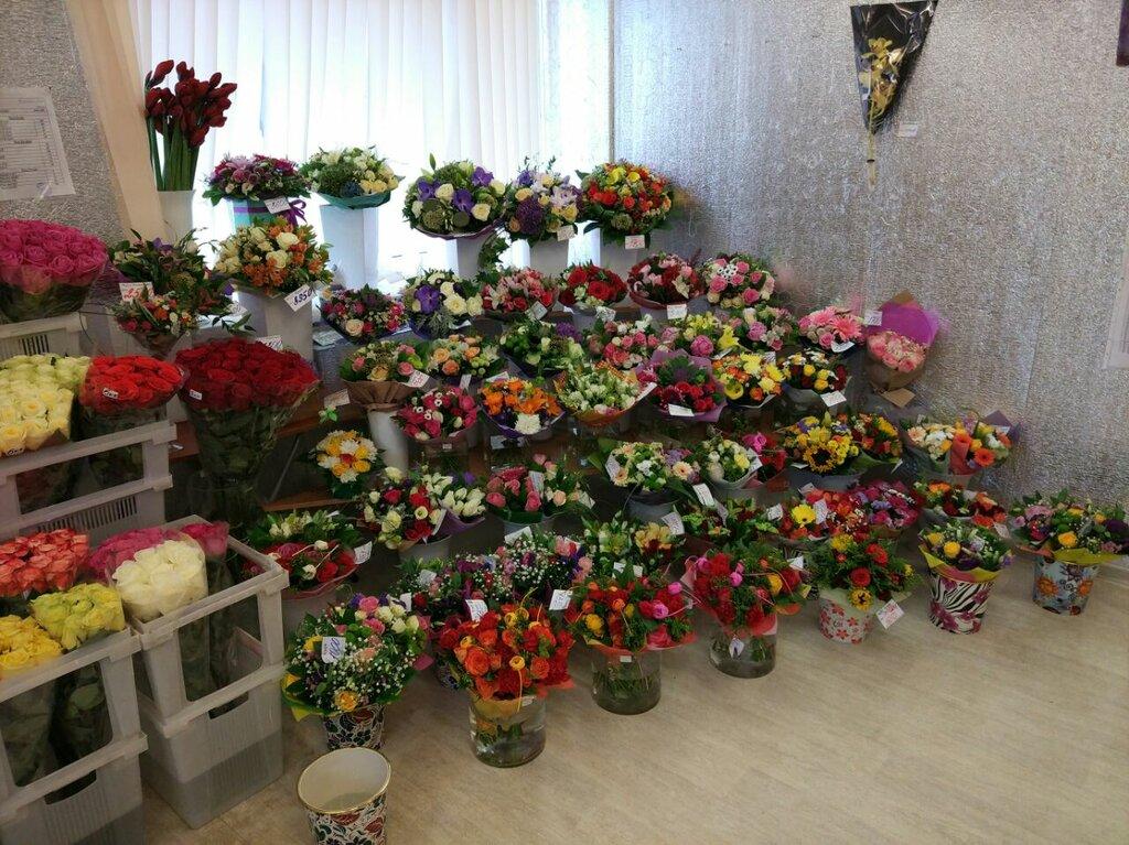 Оптовые, оптовая продажи цветов в серпухове