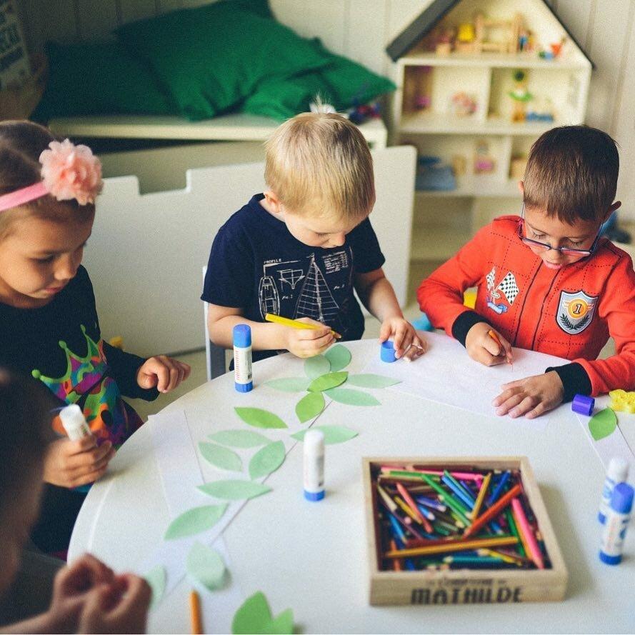 Картинки детский клуб