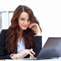 Бизнес партнер, Услуги юристов по регистрации ИП и юридических лиц в Городском округе Сургут